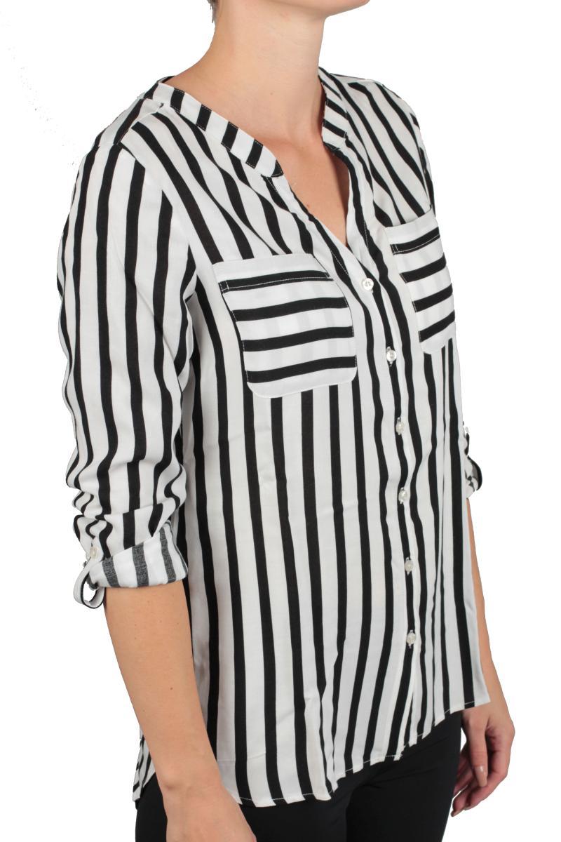 feinste Stoffe Rabattgutschein Outlet zu verkaufen Modische Bluse aus der Kollektion von Street One in neo grey ...