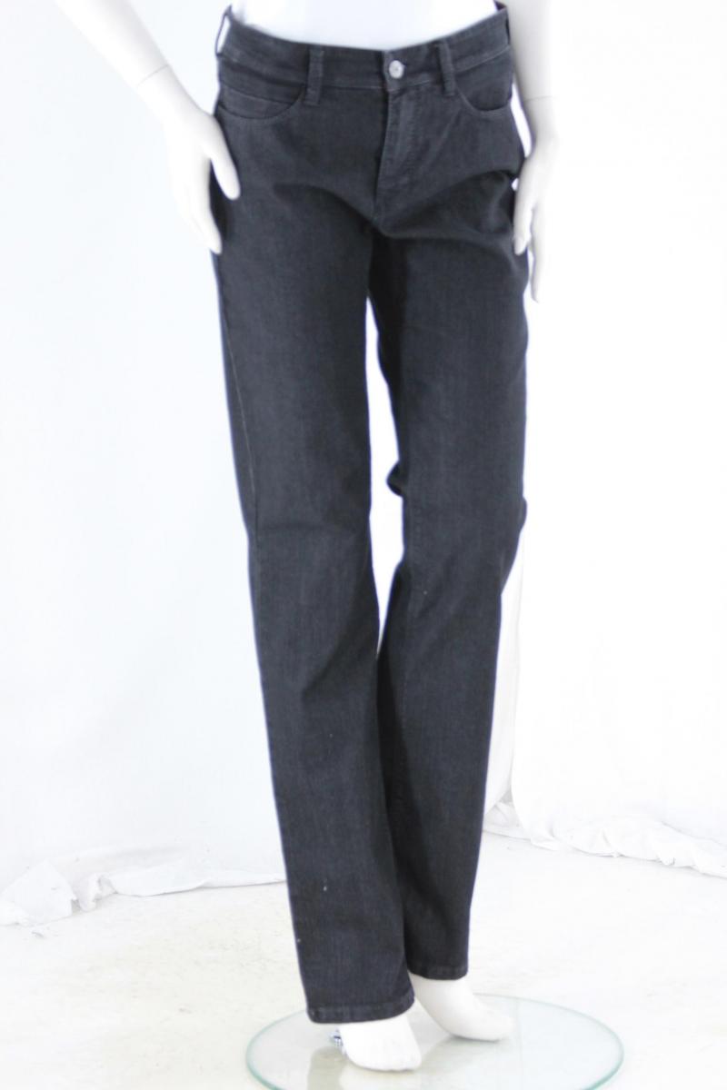 mac jeans onlineshop handel in dissen bei moden borghaus. Black Bedroom Furniture Sets. Home Design Ideas
