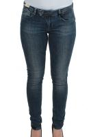 ZABAIONE Jeans Carla dark blue denim