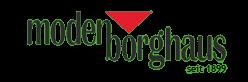 Moden Borghaus